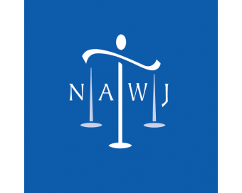 NAWJ Webinar - Human Trafficking: A Focus on Inequity