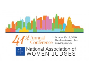 NAWJ 41st Annual Conference