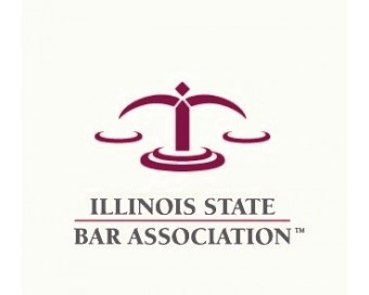 Our Elusive Right to Vote - A Voting Rights Seminar Presented by the Illinois State Bar Association