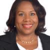 Hon. Cenceria Edwards