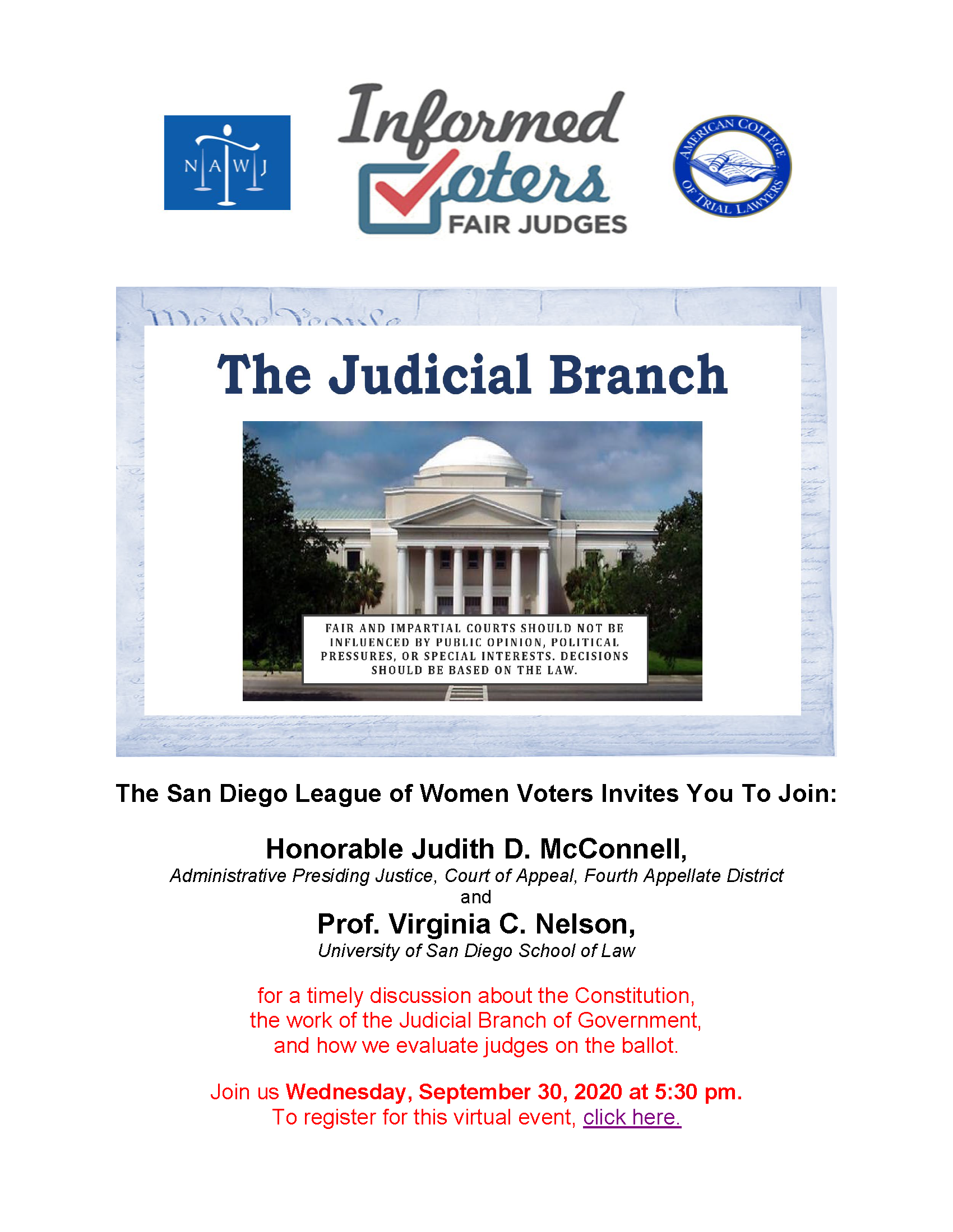 fair-and-impartial-court-flyer-final.png