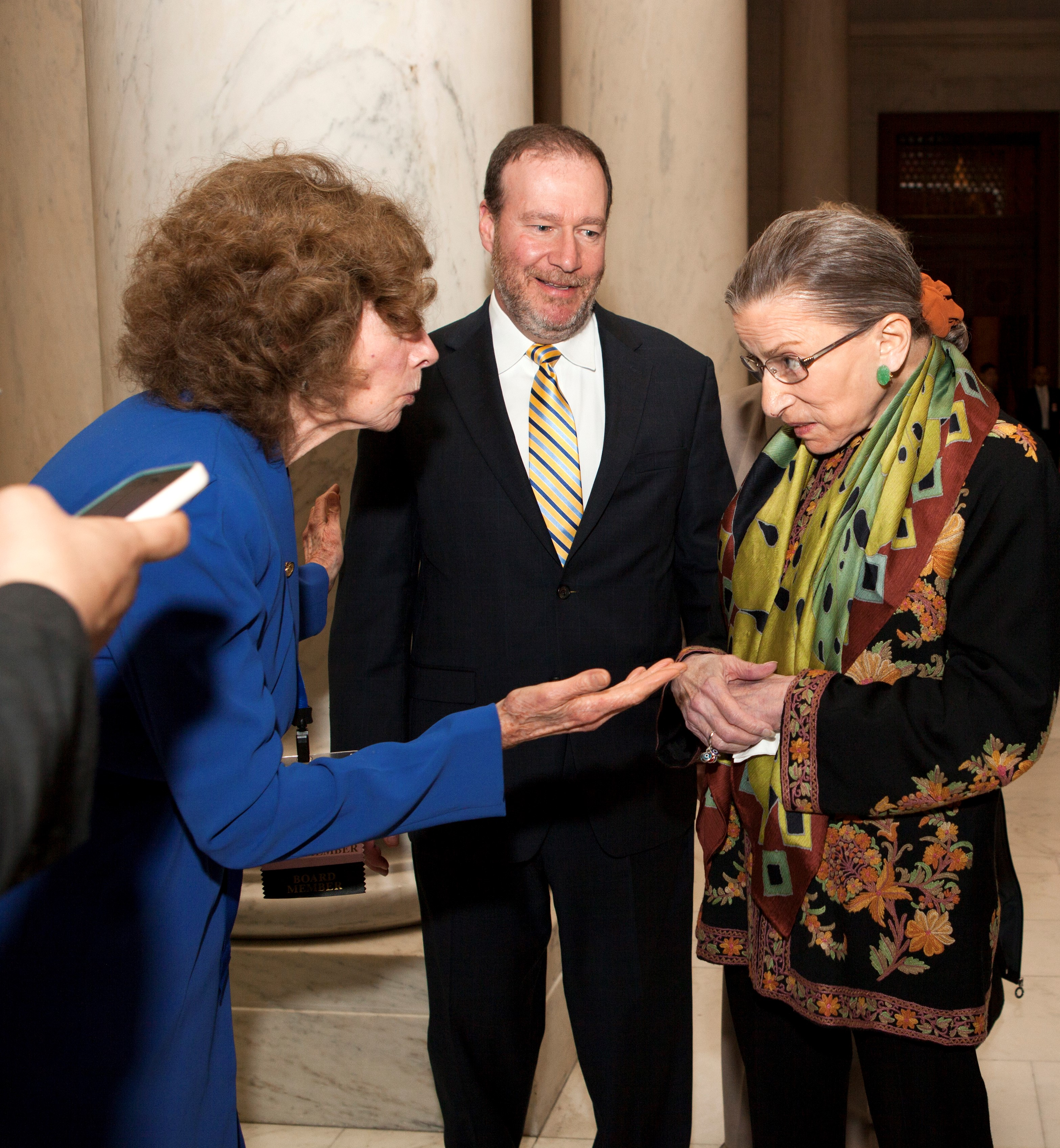 justice-ginsburg-and-judge-breen-greco.jpg