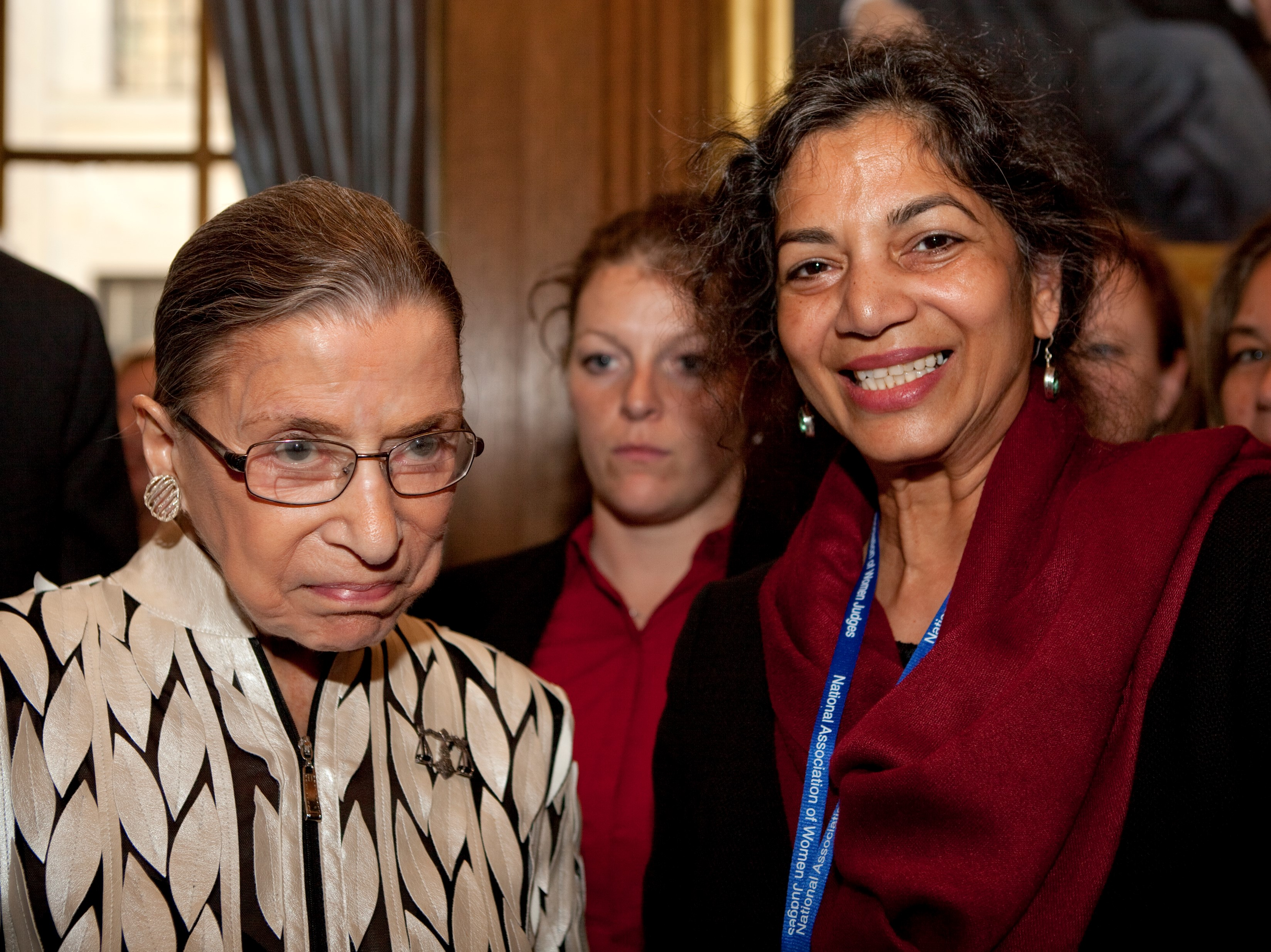 justice-ginsburg-and-judge-dsouza-2.jpg