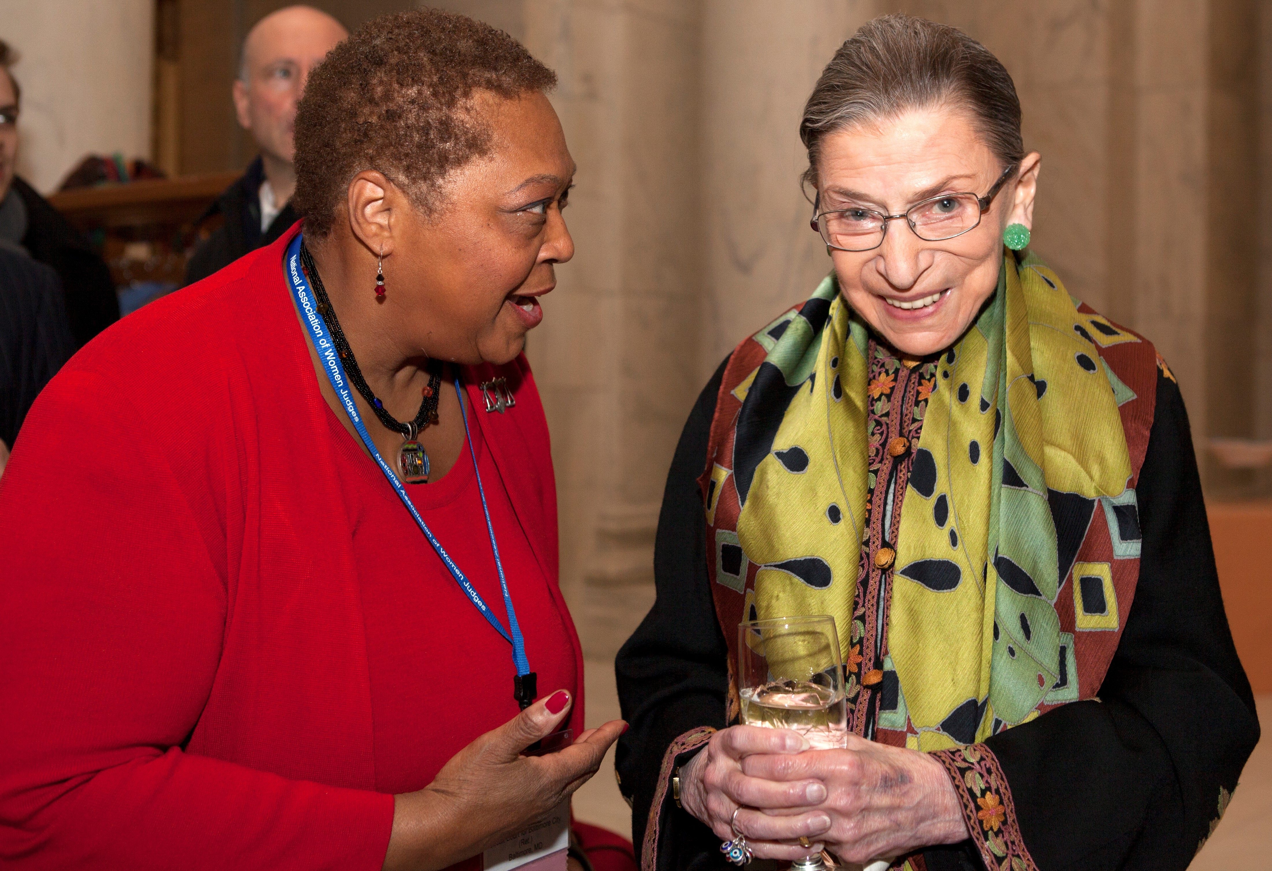 justice-ginsburg-and-judge-holland.jpg