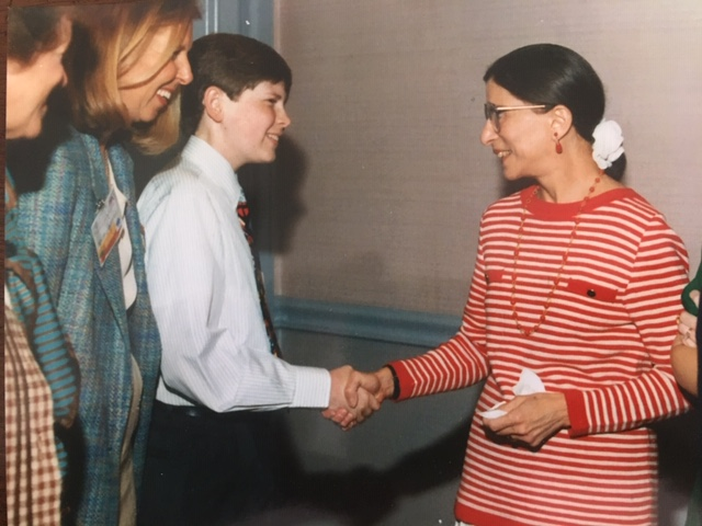 justice-ginsburg-and-judge-westerfield.jpg