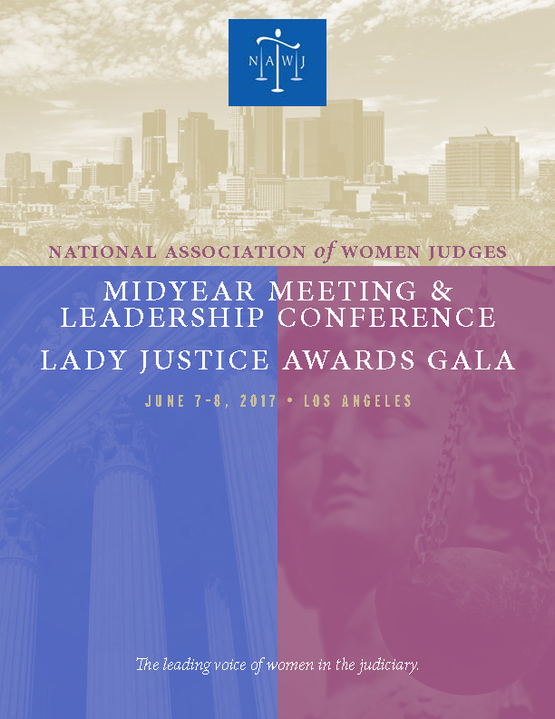 2017-midyear-meeting-cover-page.jpg