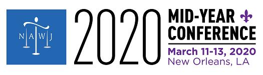 nawj_my_conference_logo-sm.png