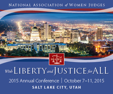 salt_lake_city_logo-300.jpg