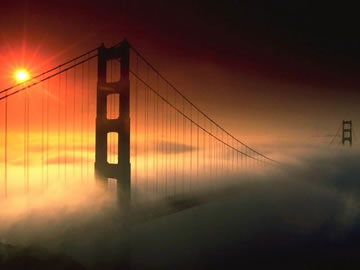 san_francisco_photo.jpg