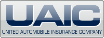 united-automobile-insurance-logo-uaic.jpg